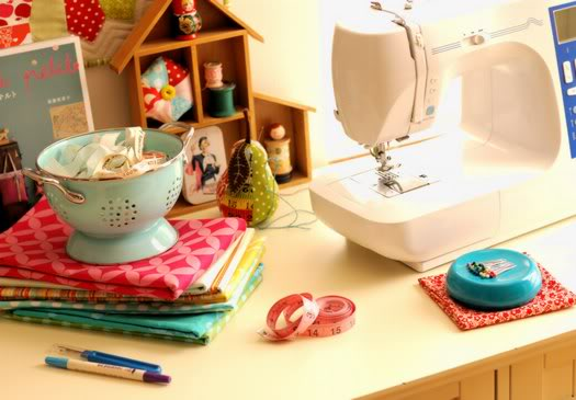 artesanato-aulas-maquina-costura-diy-curso-gratis